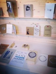 De handgemaakte producten van Renske Anna! Prachtig!  Mijn bezoek aan Engaged Event. Wat ik ervan vond en wie ik heb ontmoet? Je leest het hier! #trouwbeurs #bruiloft
