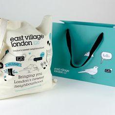 http://www.smallbackroom.com/east-village.html