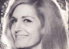 Dalida, 1974