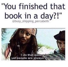 22 laugh-out-loud images for childhood bookworms.