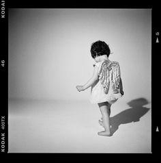 Best Designer Baby Fashion 2013 *Winner* Belle Enfant - Fashion Awards - Junior