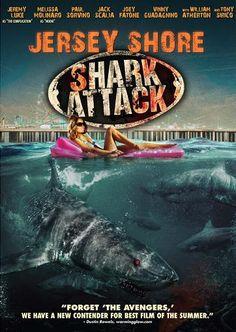 Jersey Shore Shark Attack Movie | Jersey_Shore_Shark_Attack_2.jpg