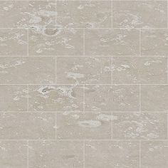 Textures Texture seamless | Royal pearled brown marble tile texture seamless 14236 | Textures - ARCHITECTURE - TILES INTERIOR - Marble tiles - Brown | Sketchuptexture