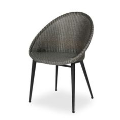 chair Jack