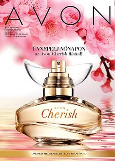 It's never been easier to share the latest Avon brochure. Distribute it online through social networks or email it directly to your customers. Avon Brochure, Social Networks, Promotion, Campaign, Perfume Bottles, Amazing, Perfume Bottle, Social Media