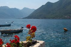 Check out this awesome listing on Airbnb: TWO BEDROOM NEAR THE SEA - Flats for Rent in Perast