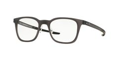 Oakley Sunglasses, Sunglasses Accessories, Women's Accessories, Designer Eyeglasses, Eyewear, Denim, Link, Ebay, Fashion