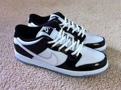 finest selection b7be1 abcb8 nike-sb-dunk-low-concord03