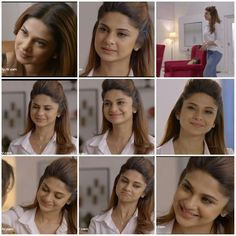 She looks more cute in this dress Jennifer Winget Beyhadh, Tv Icon, Star Actress, Celebs, Celebrities, More Cute, Bollywood Actress, Her Hair, Dream Wardrobes