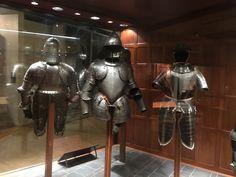 Royal Ontario Museum Royal Ontario Museum, Darth Vader