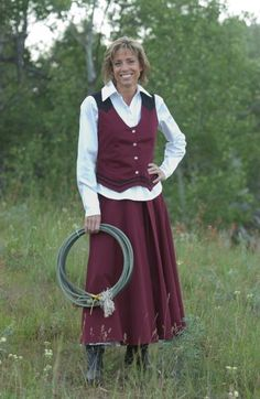 41 Best Horse Riding Skirts Images In 2015 Horses Horse