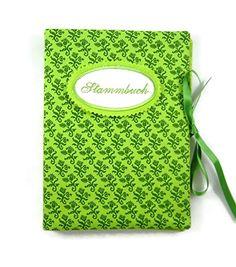 Sammelmappe DIN A5 - Stammbuch Blumen grün - bettina brud... https://www.amazon.de/dp/B01GS202LK/ref=cm_sw_r_pi_dp_rRbwxbZE65GXC