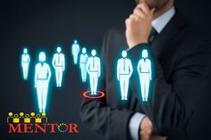 """We at MHRC feel that """"Great vision without great people is irrelevant."""" Our secret of success is that we have gone to exceptional lengths to hire the best people in the world and continue being the best in human resources staffing."""