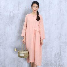 Create envy!! Wear Clarisse Classy L...!! Check it out  http://ivysquarefashions.com/products/clarisse-classy-linen-dress?utm_campaign=social_autopilot&utm_source=pin&utm_medium=pin.