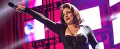 #GloriaEstefan reveals her heartwarming #Thanksgiving tradition. Find out what it is: http://www.latinyou.com/gloria-estefans-thanksgiving-tradition/#at_pco=smlwn-1.0&at_si=5661874fb47846b9&at_ab=per-15&at_pos=0&at_tot=1