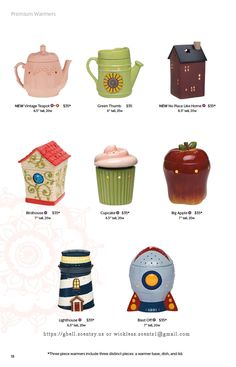 Scentsy's Fall/Winter 2014 Catalog!!  Valid 1 September - 28 February.  There will be a Holiday Supplement.  Keep watching my pins for your holiday shopping!!  https://gbell.scentsy.us