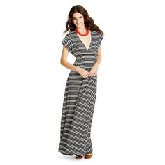 Kimono Maxi Dress - Get thrilling discounts up to 50% Off at Target with Coupons and Promo Codes.