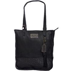 Amy, Tote Bag, Black, Fashion, Moda, Black People, Fashion Styles, Totes, Fashion Illustrations