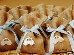 Burlap Wreath, Christening, Gingerbread, Reusable Tote Bags, Ideas, Sacks, Furniture