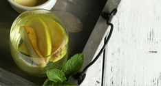 Jueves+-+Tinto+de+verano+con+vino+blanco+-+7+días+de+Sabor+con+ECONO