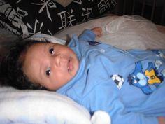 https://imageserve.babycenter.com/10/000/120/KE0gRtClIE8UzZ6X47YmOTelCyzbl9k4