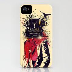 Seria um ótimo celular.