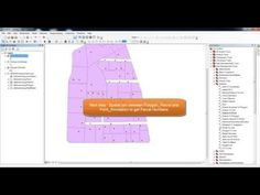 How to convert CAD files into GIS format ( Shapefiles)