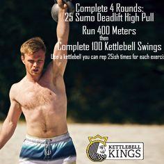 kettlebell, kettlebell workout, kettlebell exercise, kettlebell circuit, fitness, hiit, exercise