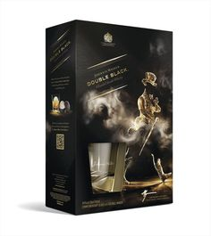 Gifts for every occasion from Johnnie Walker, including gift packs and personalisation.