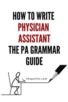 Veterinary Assistant 7 steps to write a good research paper