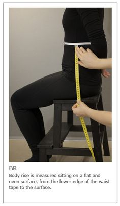 Learn how to take the body measurements to draft basic blocks and make sewing patterns for garments. A complete instruction explained with text and pictures. Bra Pattern, Pants Pattern, Pattern Cutting, Pattern Making, Chudi Neck Designs, Flat Sketches, Sewing Pants, Fashion Illustration Dresses, Sewing Notions