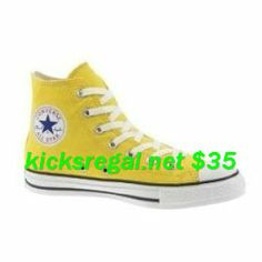 fc8d8595ece95d cheap converse all star shoes  Frees30 net full of 56% off  Converse