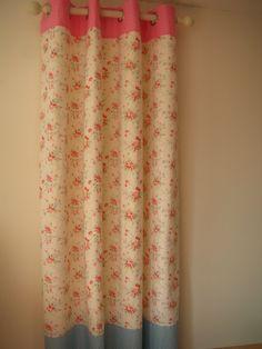 http://www.ebay.co.uk/itm/Gorgeous-Eyelet-Curtains-in-Cath-Kidston-Summer-Blossom-Mini-Dots-180cm-drop-NEW-/301870480397?hash=item4648e1fc0d:g:mKoAAOSwrklVJY-M