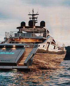 Speed Boats, Power Boats, Yatch Boat, Luxury Yachts, Luxury Boats, Below Deck, Cool Boats, Princess Cruises, Fancy Cars