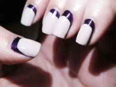 In different colors but a cute idea