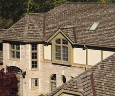 Best Weathered Wood Tamko Heritage Shingle Dream House 400 x 300
