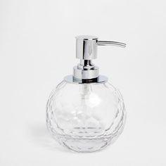 Accessoires - Bain | Zara Home France | cp | Pinterest | Zara, Cp ...