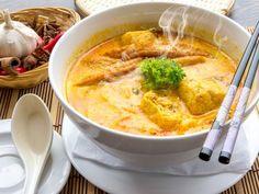 Poulet curry et oignons facile - Recette de cuisine Marmiton : une recette