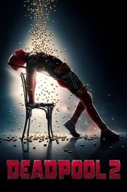 You are watching the movie Deadpool 2 on Putlocker HD. Wisecracking mercenary Deadpool battles the evil and powerful Cable and other bad guys to save a boy's life. New Movies 2018, New Movies To Watch, Watch Free Movies Online, Good Movies, Film Watch, Movies Free, Latest Movies, X Men, Streaming Vf