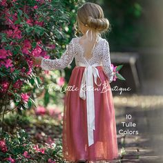 Long sleeve lace and tulle flower girl dress white lace rustic wedding dress burgundy girls Christmas dresses winter flower girl dress Flower Girl Ideas Burgundy Christmas Dress Dresses Flower Girl Girls lace long rustic sleeve Tulle Wedding White winter Dress Flower, Flower Girl Dresses Boho, Tulle Dress, Girls Dresses, Dress Lace, Maxi Dresses, Flowergirl Dress, Boho Dress, Chiffon Dresses