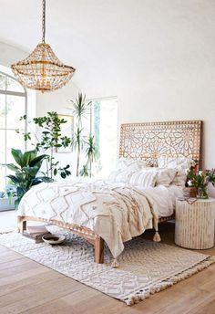 Decoration Bedroom, Home Decor Bedroom, Modern Bedroom, Bedroom Furniture, Contemporary Bedroom, Wall Decor, Bedroom Colors, Bedroom Apartment, Bedroom Simple