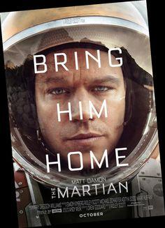 Movie The Martian (2015) CAMRip ddr solar movies megavideo IPTVRip hindi dubbed