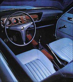 Ford Capri 1970, Mustang, Mercury Capri, Old Fords, Audi Sport, Mk1, Hot Cars, Chevy, Classic Cars