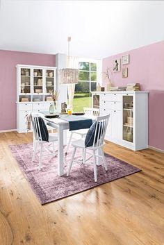 كوبورغ طاولة الطعام 140 180 80 سم 140 البلاستيك الأبيض In 2020 Dining Table Dining Room Table Furniture