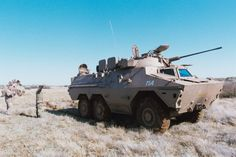 Military Gear, Military Vehicles, Once Were Warriors, South African Air Force, Army Day, Defence Force, Tactical Survival, Armored Vehicles, Warfare