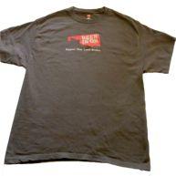 Beer Is OK t-shirt #oklahoma #okie #beer