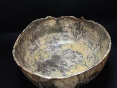 Ceramic Artists, Old School, Serving Bowls, Decorative Bowls, Ceramics, Tableware, Mixing Bowls, Ceramica, Dinnerware