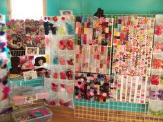 Do You Have A Ton Of Inventory Hip Girl Boutique Free Hair Bow Instructions