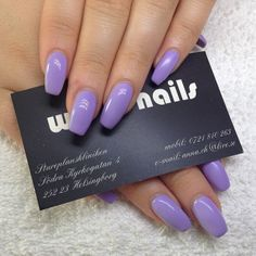 beauty nails ängelholm