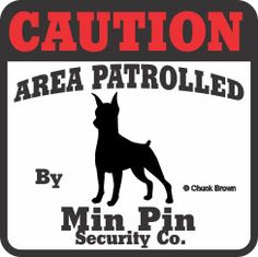 "DOBERMAN PINSCHER  DOG SIGN,9/""x12/"" ALUMINUM SIGN,GUARD DOG WARNING,CMFYPDP"